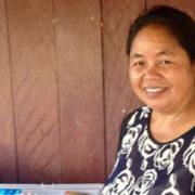 Vysnova-starts-malaria-prevention-vietnam