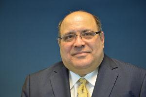 "<a href=""https://www.vysnova.com/2017/05/08/4161/"">Carlos Rivera</a>"