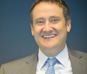 Dr. John Fallon