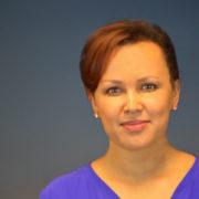 Sofia Desta