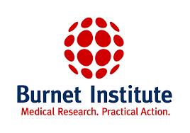 Burnet Institute (Australia)