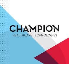 Champion Healthcare Technologies