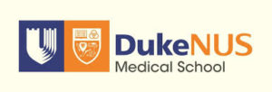 Duke-National University of Singapore (NUS) Medical School (Singapore)