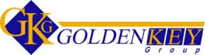 Golden Key Group, LLC