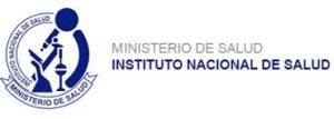 Instituto Nacional de Salud de Peru