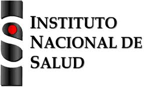 Instituto Nacional de Salud of Colombia