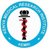 Kenya Medical Research Institute (KEMRI)
