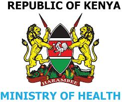 Kenya Ministry of Health