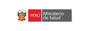 Peru Ministry of Health