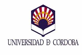 Universidad de Cordoba