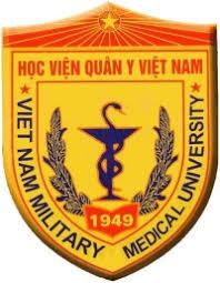 Vietnam Military Medical University