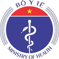 Vietnam Ministry of Health