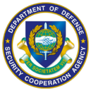 DSCA-DOD-AWARDS-VYSNOVA-CONTRACT