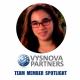 vysnova-team-member-spotlight