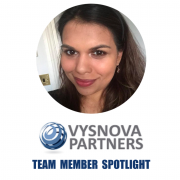 team-member-spotlight-shati