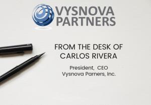 statement carlos rivera vysnova