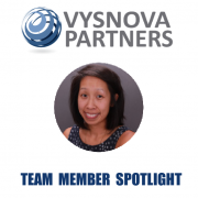 grace-tran-team-member-spotlight