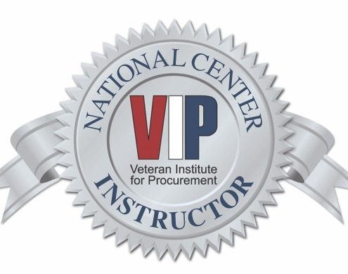 Carlos-rivera-VIP-National-Center-Instructor